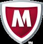 m-shield