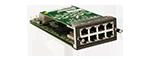 cm-net80-small
