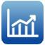 icon-chart (3)