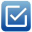 icon-checkbox (2)