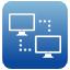 icon-network (1)