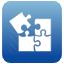 icon-puzzle (1)