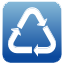 icon-recycle (1)