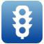 icon-traffic (1)